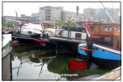 Victorie-Sail-Alkmaar-2019-129