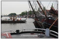 Victorie-Sail-Alkmaar-2019-13