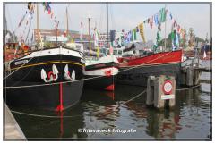 Victorie-Sail-Alkmaar-2019-134