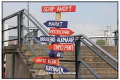 Victorie-Sail-Alkmaar-2019-135