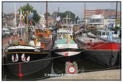 Victorie-Sail-Alkmaar-2019-136