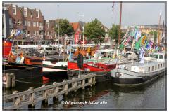 Victorie-Sail-Alkmaar-2019-137