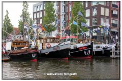 Victorie-Sail-Alkmaar-2019-14