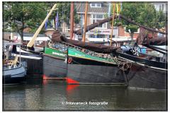 Victorie-Sail-Alkmaar-2019-141
