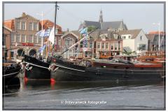 Victorie-Sail-Alkmaar-2019-142
