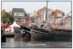 Victorie-Sail-Alkmaar-2019-143