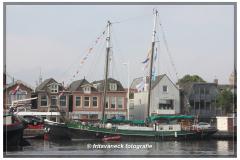 Victorie-Sail-Alkmaar-2019-144