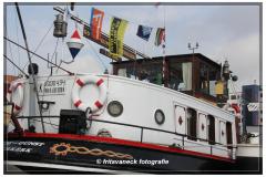 Victorie-Sail-Alkmaar-2019-145