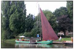 Victorie-Sail-Alkmaar-2019-148