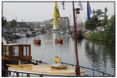 Victorie-Sail-Alkmaar-2019-149