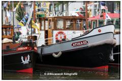 Victorie-Sail-Alkmaar-2019-15