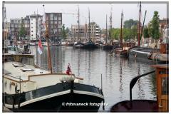 Victorie-Sail-Alkmaar-2019-150