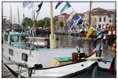 Victorie-Sail-Alkmaar-2019-152