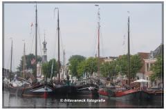 Victorie-Sail-Alkmaar-2019-154