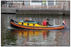 Victorie-Sail-Alkmaar-2019-155