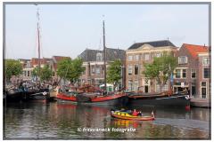 Victorie-Sail-Alkmaar-2019-156