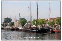 Victorie-Sail-Alkmaar-2019-157