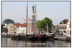 Victorie-Sail-Alkmaar-2019-158