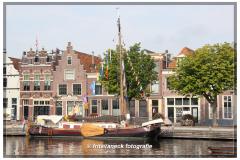 Victorie-Sail-Alkmaar-2019-159