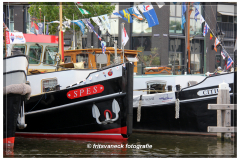 Victorie-Sail-Alkmaar-2019-16