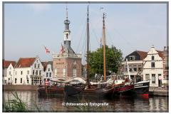 Victorie-Sail-Alkmaar-2019-160