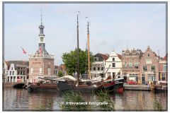 Victorie-Sail-Alkmaar-2019-161