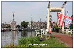 Victorie-Sail-Alkmaar-2019-162