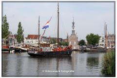 Victorie-Sail-Alkmaar-2019-163