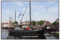 Victorie-Sail-Alkmaar-2019-164