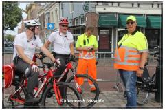 Victorie-Sail-Alkmaar-2019-17