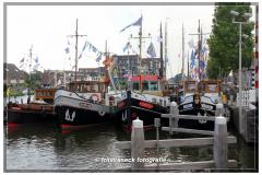 Victorie-Sail-Alkmaar-2019-18