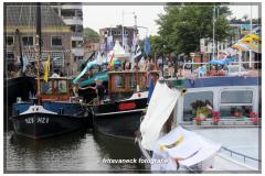Victorie-Sail-Alkmaar-2019-19