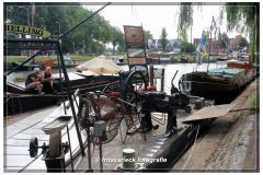 Victorie-Sail-Alkmaar-2019-2