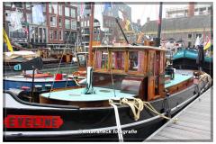 Victorie-Sail-Alkmaar-2019-20