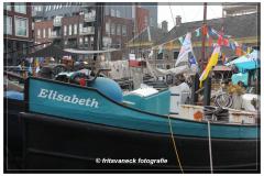 Victorie-Sail-Alkmaar-2019-21