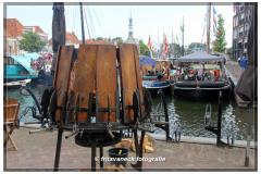 Victorie-Sail-Alkmaar-2019-23