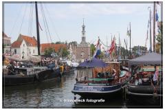 Victorie-Sail-Alkmaar-2019-24