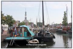 Victorie-Sail-Alkmaar-2019-25