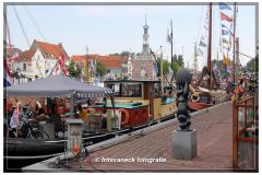 Victorie-Sail-Alkmaar-2019-28