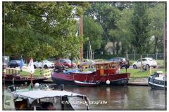 Victorie-Sail-Alkmaar-2019-3