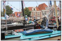 Victorie-Sail-Alkmaar-2019-31