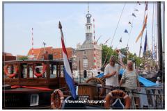Victorie-Sail-Alkmaar-2019-32
