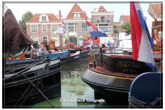 Victorie-Sail-Alkmaar-2019-33