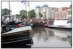 Victorie-Sail-Alkmaar-2019-34