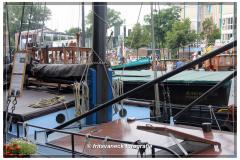 Victorie-Sail-Alkmaar-2019-35