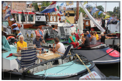 Victorie-Sail-Alkmaar-2019-38
