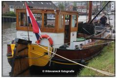 Victorie-Sail-Alkmaar-2019-4