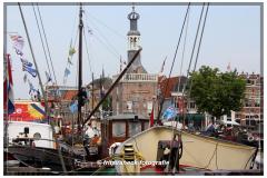 Victorie-Sail-Alkmaar-2019-40