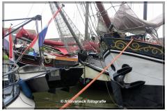 Victorie-Sail-Alkmaar-2019-41
