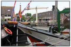 Victorie-Sail-Alkmaar-2019-43